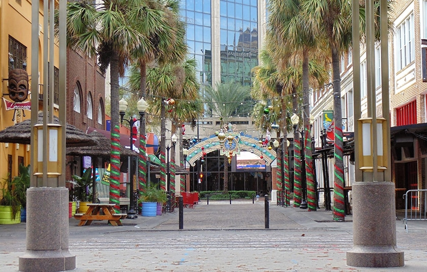 How Can Local Retailers Benefit Cities During COVID-19?